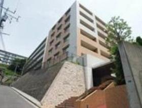 CASSIA横濱ガーデン山の外観画像