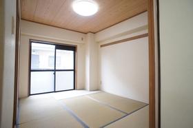 K.I.Mコーポ 206号室