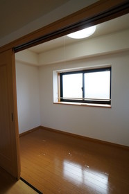 https://image.rentersnet.jp/55986a1c-d4a6-4f63-a8fd-6f39b151f18e_property_picture_960_large.jpg_cap_他号室。参考写真