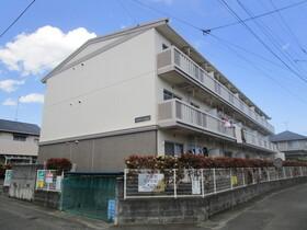 愛甲石田駅 バス13分「西屋」徒歩3分の外観画像