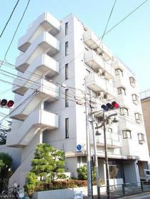 千川駅 徒歩3分の外観画像
