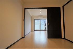 Blance SHIBAURA 503号室