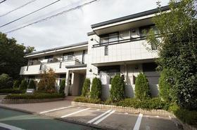 武蔵小金井駅 徒歩10分の外観画像
