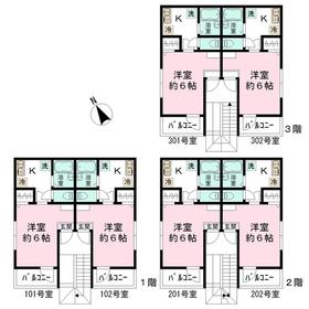 https://image.rentersnet.jp/55e01143-e82e-4553-8d9a-736ad7f0fb36_property_picture_2409_large.jpg_cap_間取図