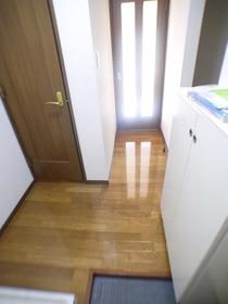 https://image.rentersnet.jp/55e035c1-40a9-493b-bebe-cb6ec7c9238c_property_picture_957_large.jpg_cap_居室