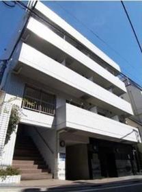 下高井戸駅 徒歩3分の外観画像