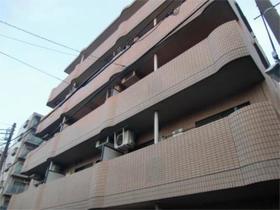 中野駅 徒歩24分の外観画像