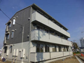 湘南台駅 バス8分「遠藤」徒歩1分の外観画像