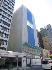 松屋町駅 徒歩3分の外観画像