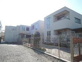 ピアナ ステラ旭化成のペット共生型住宅