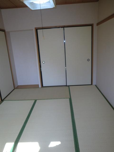 地下鉄赤塚駅 徒歩2分その他