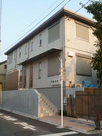 成城学園前駅 徒歩6分の外観画像