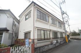小田急電鉄小田原線 和泉多摩川 徒歩 11分の立地です♪