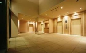 南新宿駅 徒歩5分共用設備
