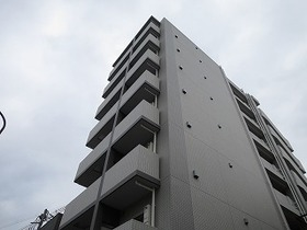 HY`s NORTH TOKYO RESIDENCEの外観画像