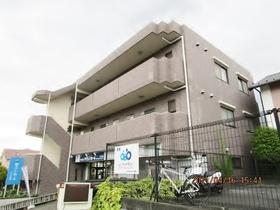 エクセレント岩崎の外観画像