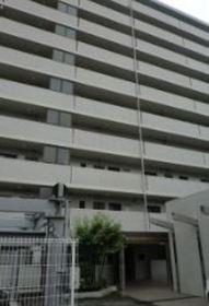 クリオ神奈川新町弐番館の外観画像