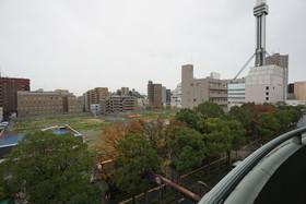 https://image.rentersnet.jp/56a86c9c-4bbd-4d25-94f9-6e8049eb051f_property_picture_1800_large.jpg_cap_景色