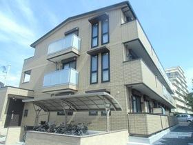 ヴェステンアーク 西船大和ハウス施工の2015年完成の安心住宅です