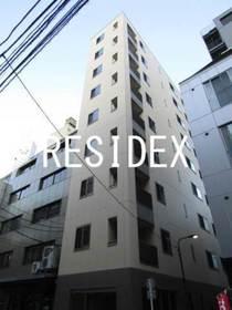 神田駅 徒歩6分の外観画像