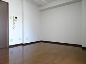https://image.rentersnet.jp/5706429509ec01dba69881780fd566d9_property_picture_2418_large.jpg_cap_居室