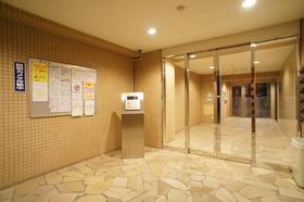 プロスペールS 506号室