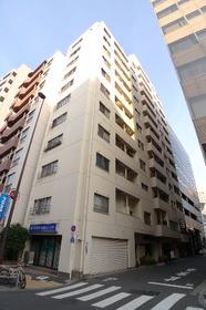 五反田グリーンハイツ 505号室