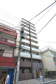 大塚駅 徒歩6分の外観画像