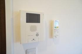 SUZU 301号室