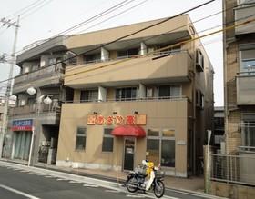 志村坂上駅 徒歩23分の外観画像