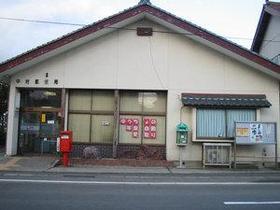 https://image.rentersnet.jp/57968be5fcb59504993c4c43a2c831f2_property_picture_954_large.jpg_cap_中村郵便局