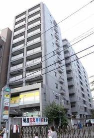 京王多摩川駅 徒歩19分の外観画像