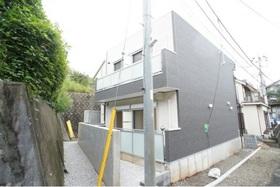 リブリ・東久保町の外観画像