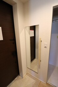 enpy南雪谷 301号室