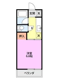 https://image.rentersnet.jp/5802dd58-7e7d-454e-a354-8273e6973e02_property_picture_953_large.jpg_cap_間取図
