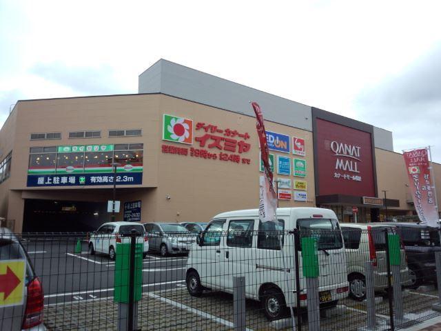 イズミヤ松原ショッピングセンター