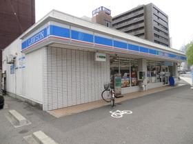 https://image.rentersnet.jp/581abb15-09e5-42ac-ab99-d5eeecb3d980_property_picture_1992_large.jpg_cap_ローソン新潟万代橋店