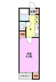 https://image.rentersnet.jp/582eabd4-91b7-4e79-9691-38b365a87b77_property_picture_956_large.jpg_cap_間取図