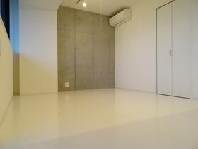 https://image.rentersnet.jp/583c9ded-53b9-4338-b952-94c5fb28c45c_property_picture_958_large.jpg_cap_居室