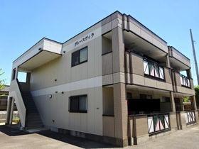 伊勢原駅 バス5分「西沼目」徒歩1分の外観画像