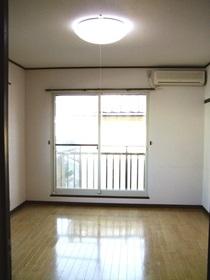 https://image.rentersnet.jp/58479ad6-ef34-454f-8517-85b90ea10737_property_picture_956_large.jpg_cap_居室