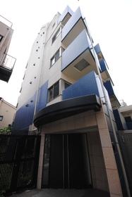 板橋駅 徒歩18分の外観画像