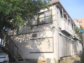 シティハイム 三立ハイツB耐震構造のセキスイハイム施工 閑静な住環境
