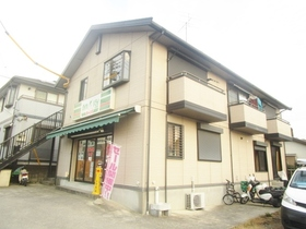 本厚木駅 バス33分「東谷戸入口」徒歩3分の外観画像