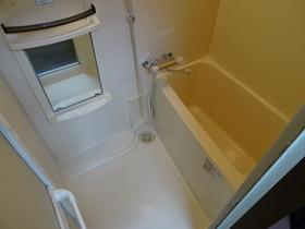 https://image.rentersnet.jp/58b9e9f70af0b16cbb1bba9bec459b69_property_picture_2418_large.jpg_cap_浴室