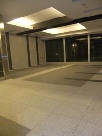 蔵前駅 徒歩18分共用設備
