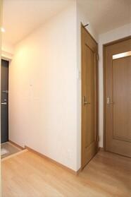 第一フリヨ 202号室