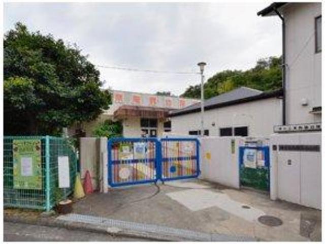 堺市立東陶器幼稚園