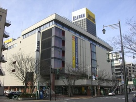 https://image.rentersnet.jp/5923fe7816bdd747ebdf81feefe9fcc6_property_picture_958_large.jpg_cap_新潟伊勢丹