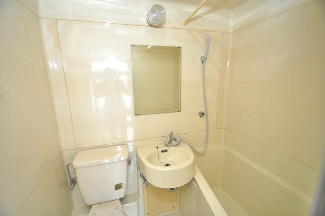 エテルナ長瀬 可愛いいサイズの洗面台ですが、機能性はすごいんですよ。